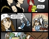 tales of pokemon reborn pokemon webcomic capitulo 10 pagina 19