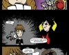 tales of pokemon reborn pokemon webcomic capitulo 10 pagina 20