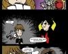 tales of pokemon reborn pokemon webcomic capitulo 10 pagina 20