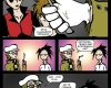 tales of pokemon reborn pokemon webcomic capitulo 10 pagina 21