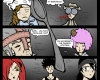 tales of pokemon reborn pokemon webcomic capitulo 10 pagina 23