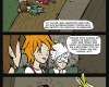 tales of pokemon reborn pokemon webcomic capitulo 10 pagina 26