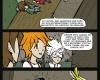 tales of pokemon reborn pokemon webcomic capitulo 10 pagina 26