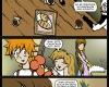 tales of pokemon reborn pokemon webcomic capitulo 10 pagina 28