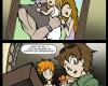 tales of pokemon reborn pokemon webcomic capitulo 10 pagina 29