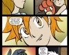 tales of pokemon reborn pokemon webcomic capitulo 10 pagina 30