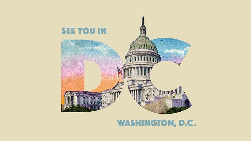 Pokémon World Championships 2019 Washington DC