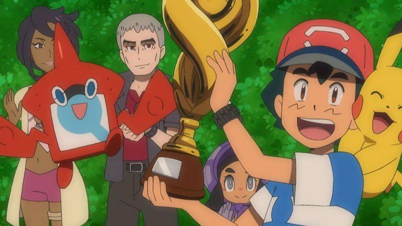 pokemon_anime-ash_gano_la_liga_de_alola-trofeo-rotom