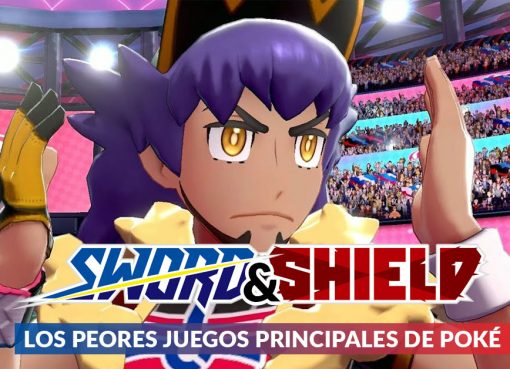 pokemon_sword_and_shield-review-peor_juego-socialv2