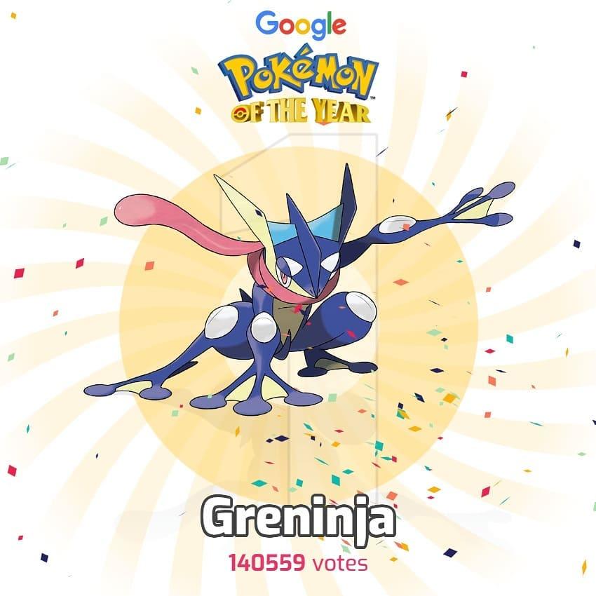 pokemon_del_ano-top_10-1_greninja