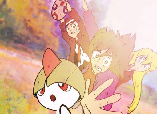 pokemon_reborn-sombra_de_los_astros-opening-title