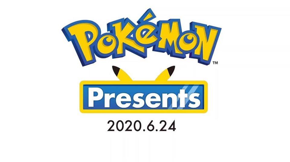 pokemon_presents-11