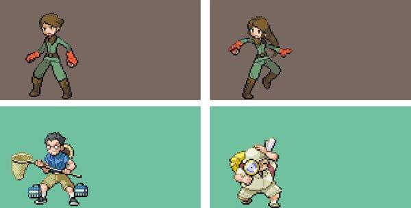 gigaleak-beta_pokemon_diamond_pearl-dp-trainer_sprites