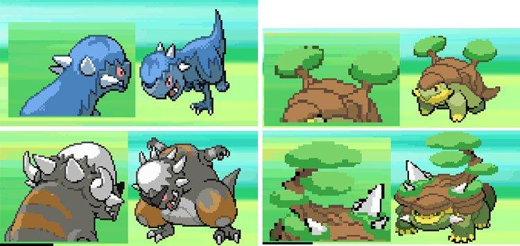 gigaleak-pokemon_diamond_pearl-beta_sprites-02
