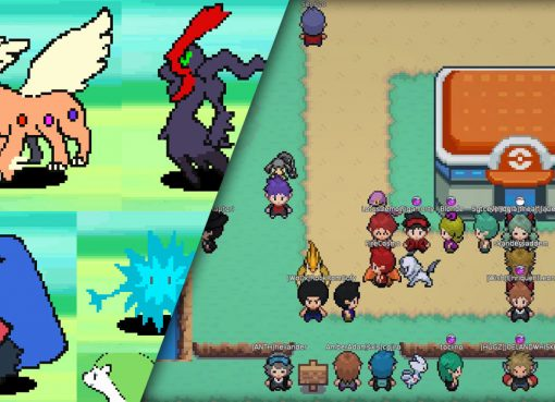gigaleak-pokemon_diamond_pearl-beta_sprites-pokemon_mmo-opengraph