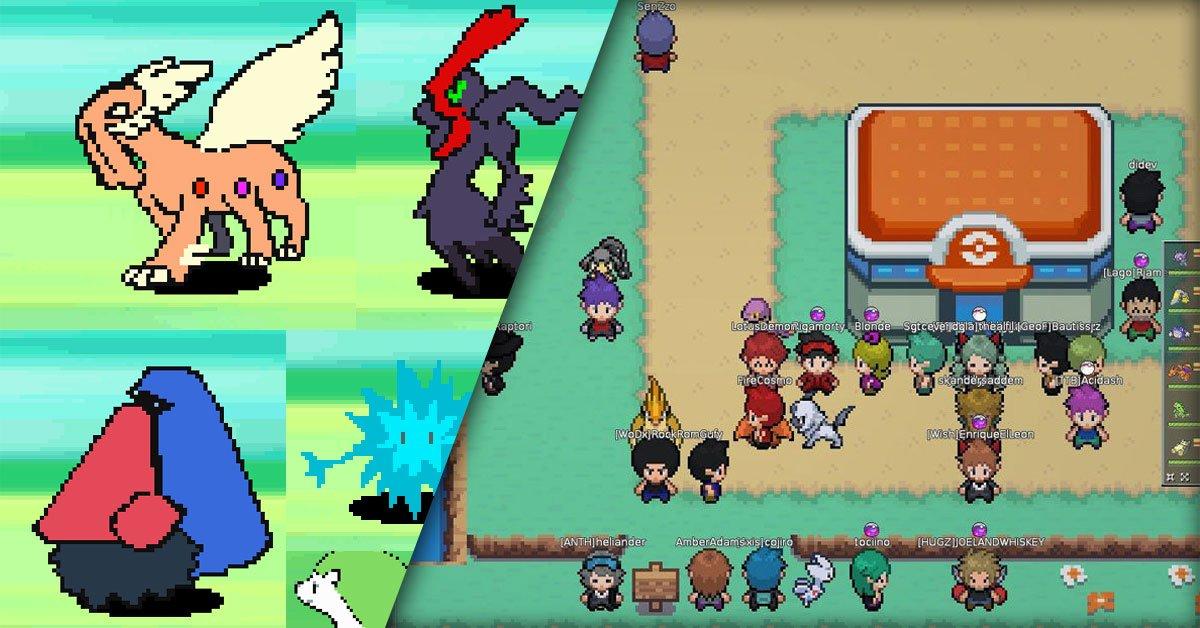 gigaleak-pokemon_diamond_pearl-beta_sprites-pokemon_mmo-opengraph