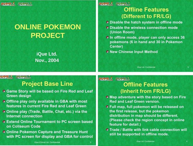 gigaleak-pokemon_mmo_pc-powerpoint-01