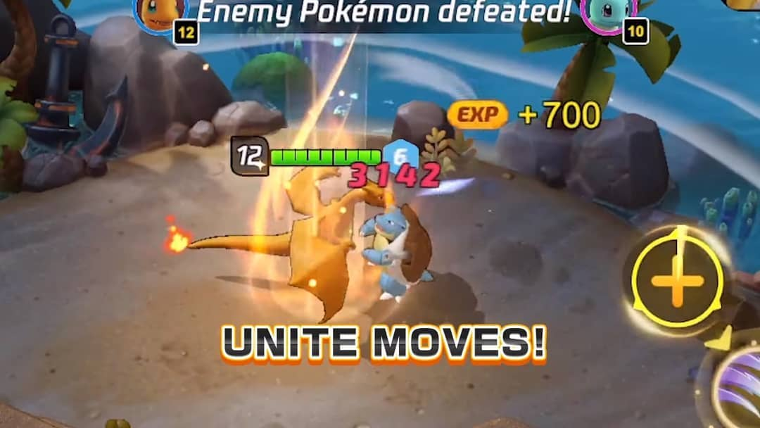 pokemon-unite-10