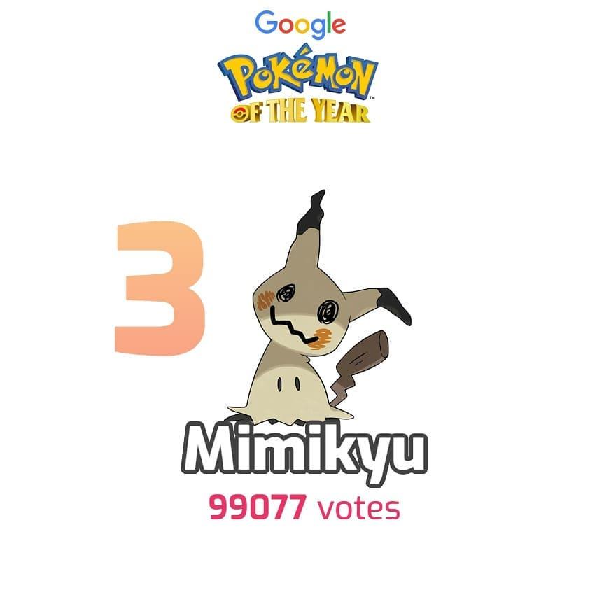 pokemon_del_ano-top_10-3_mimikyu