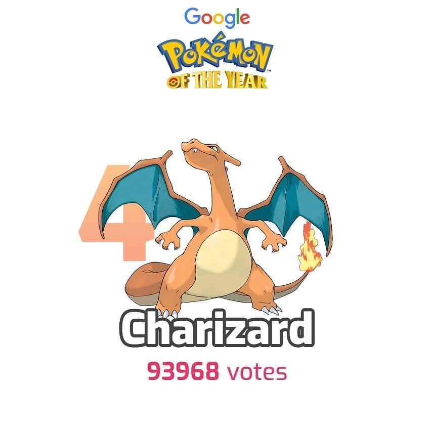 pokemon_del_ano-top_10-4_charizard