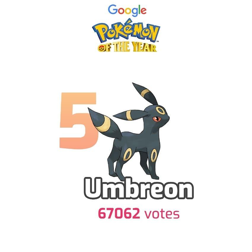pokemon_del_ano-top_10-5_umbreon