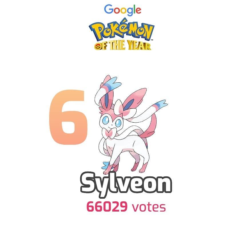 pokemon_del_ano-top_10-6_sylveon