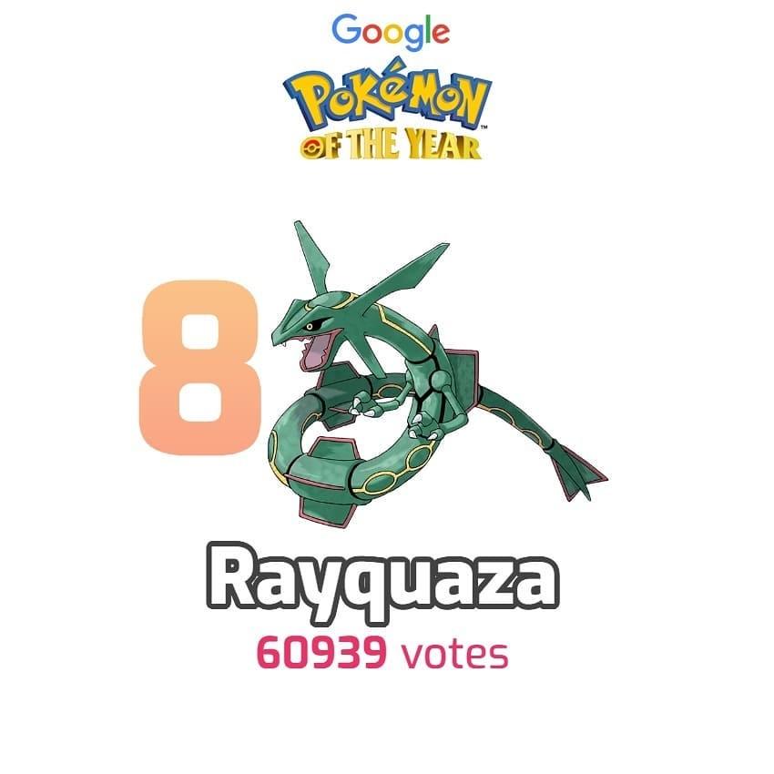 pokemon_del_ano-top_10-8-rayquaza