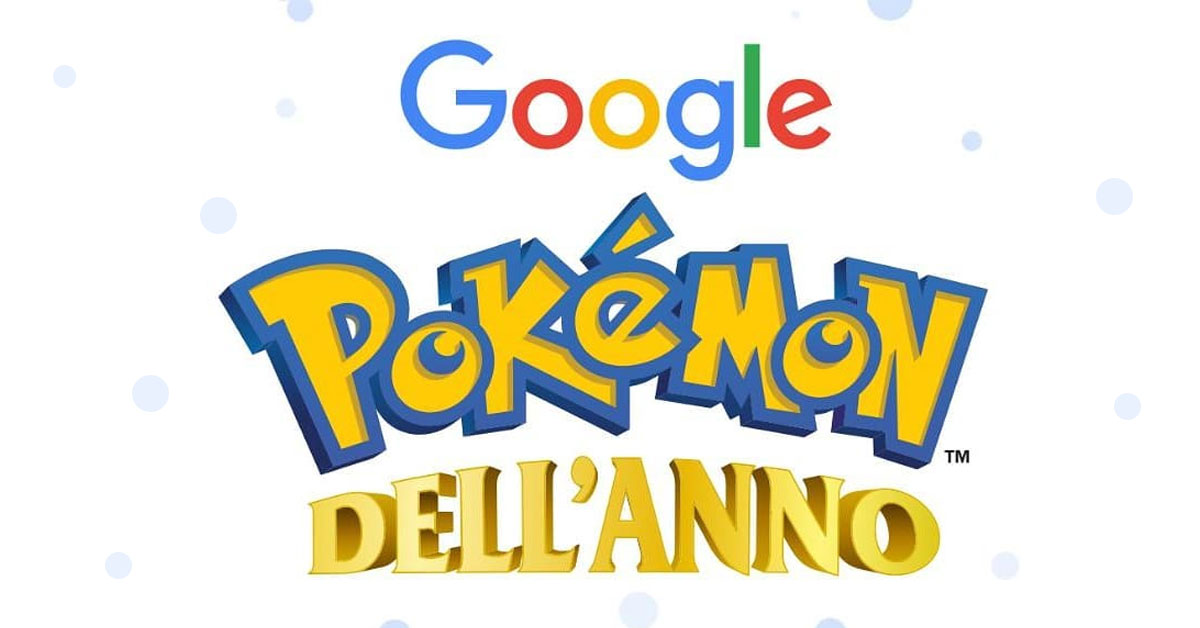 pokemon_dell_anno-pokemon_of_the_year-pokemon_del_ano-title