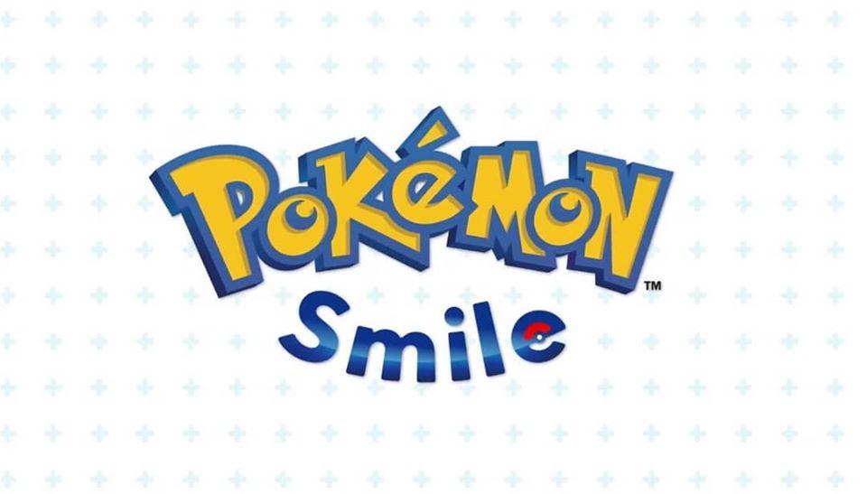 pokemon_presents-01
