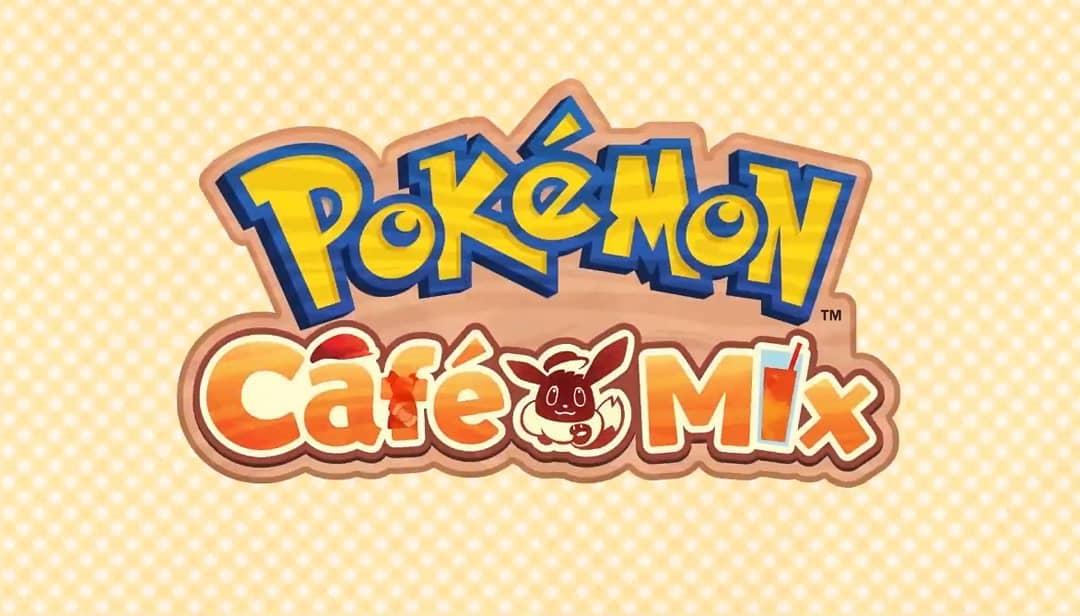 pokemon_presents-02