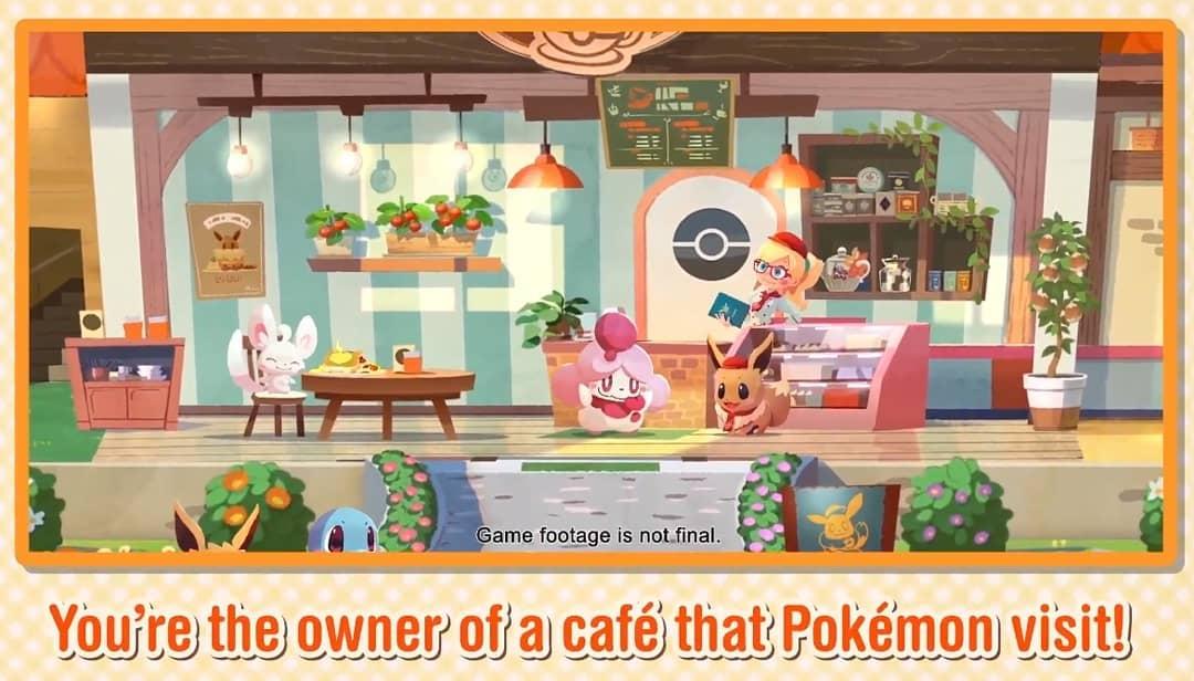 pokemon_presents-04