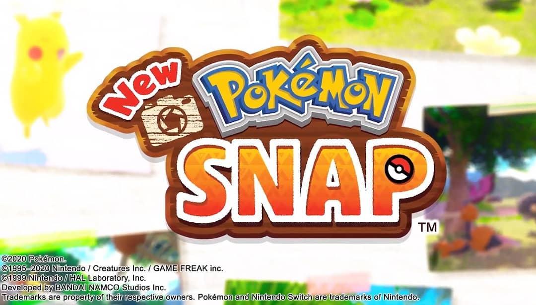 pokemon_presents-06