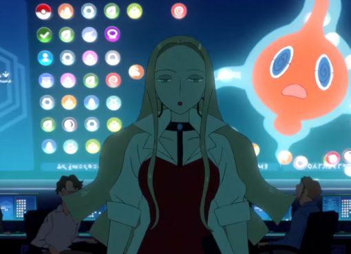 pokemon_twilight_wings-alas_de_crepusculo-episodio_4-la_asistente-title